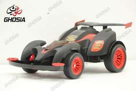 Ghosia Store High Speed Remote Control Wireless & Rechargeable Batman