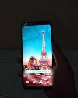Samsung Galaxy S8 4/64