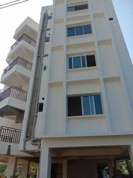 3 BHK FLAT FOR SALE IN HATIGAON