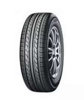 New 175/65 R15 tyres for Honda City, I10 grand and Xcent cars