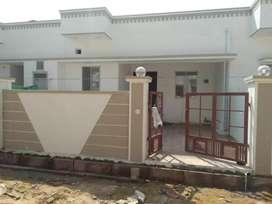 Full sepret home sell 22*60 m arjent sall