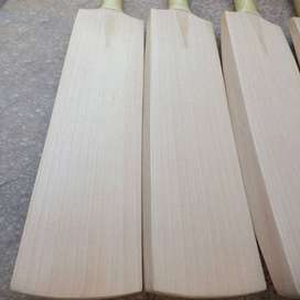 english willow cricket custom profile bats