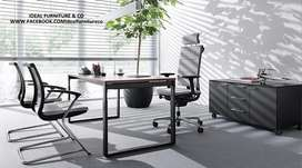Excutive office tables
