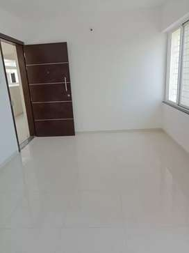 2bhk flat available at sale in mantra Fifth avenue 40 lack