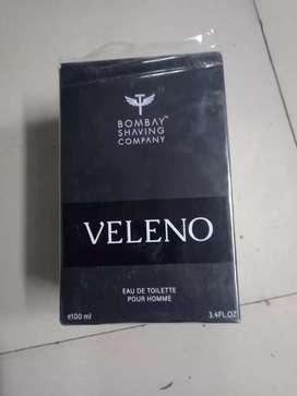 Veleno perfume (100 ml)