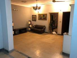 Luxury appartment house flat 5 marla home