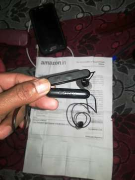 Sony bluetooth