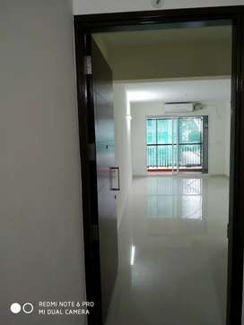 Ready to move: Near HSR, BTM and Silk board