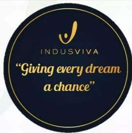 Indusviva health science.pvt.ltd