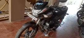 Honda , CB shine,