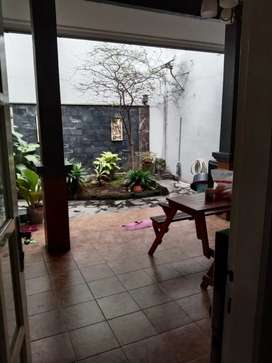 Dijual Rumah Lokasi Strategis Di Banjar Wijaya