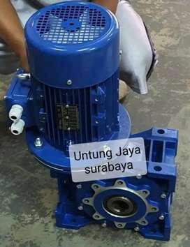 dinamo/ helical gear/ cyclodial / transmax/ gearmotor NMRV