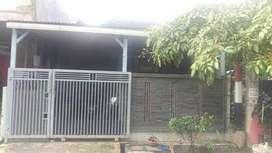Menarik!Rumah di Adipura Gedebage Soekarno hatta ciwastra bandung