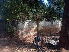 11 CENT Commercial/Residential Plot in Palissery Palakkal, Thrissur