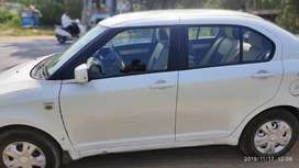 Car rent and self drive daily monthly khammam