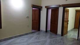 2 BHK is available for Rent Jaydev Vihar