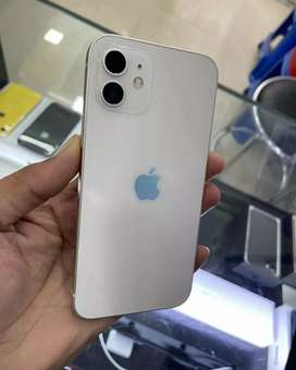 Iphon 12 refurbished at genuine price in your budget