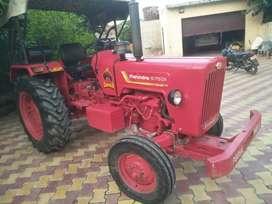 Mahindra 575 sarpanch