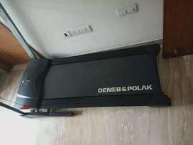 Treadmill servicing and repairs