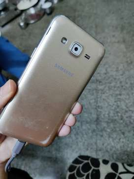 Samsung j2 for sell