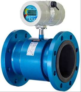 Flow Meter, Steam Flow Meter, Water Flow Meter, Open Channel