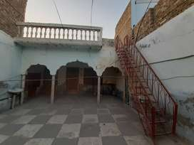 Good Condition House for sale in City