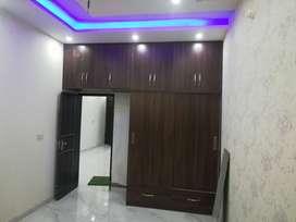 2 bhk Flat in zirakpur  VIP Road