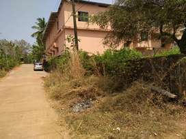 Pumpwell 2 Bedrooms Semi Furnished Apartment For Rent with furnitures