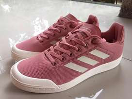 Adidas Court 70s size 38 pink