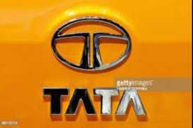 FIRSTEVER OFFICE WORK HIRING IN TATA MOTOR COMPANY HIRING CANDIDATE FR