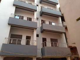 2 bhk property available.