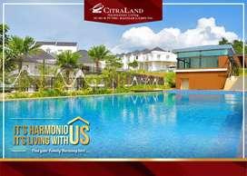 Citraland Lampung