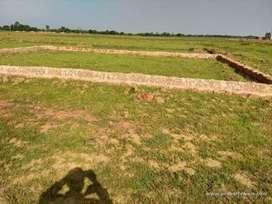 Land at Sirakol priced