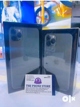 Dont msg only cal☝️. Apple pro and pro max