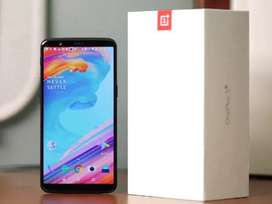 Mind blowing condition of one plus latest models are available at best