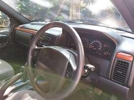 jeep grand cherokee 2001 terawat