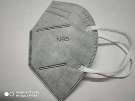 n95 mask at lowest price