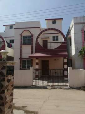 Beautiful house in Society At BIT Mesra Ranchi