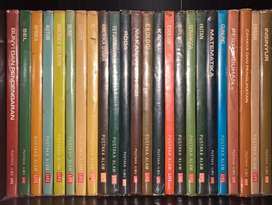 >> FOR SALE << Buku Ilmu Pengetahuan PUSTAKA ALAM 29 Series