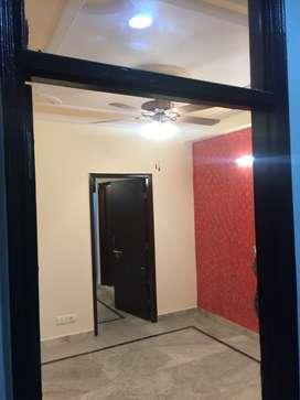 1BHK Flat for Rent in South Delhi Savitri Nagar Seikh Sarai