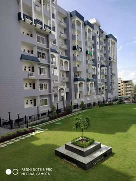 2bhk flat for rent in imperial heights