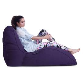 Avatar Lounger Bean Bag