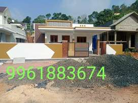 Paruthumpara.kuzhymatom.new.house.28.lakh
