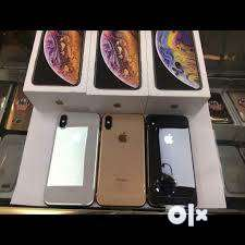 All top models phone available at affordable prices at magical prices 0