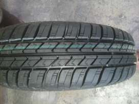 Car tyre 12 inch new