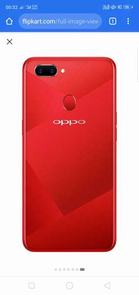 Oppo A5 brand new