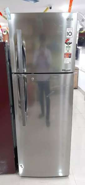 Sumsung,LG,Haier, new refrigerator old & cheap price with warranty