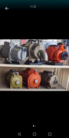 Boring motor for sell