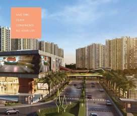 1BHK AT DOMBIVALI RS.32LAKH