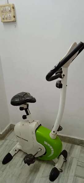 Cosco cycle